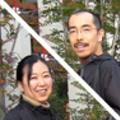 中辻正明・都市建築研究室のプロフィール写真