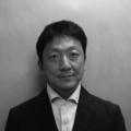 (有)山内圭吉建築研究所のプロフィール写真