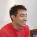 ETLA desiganのプロフィール写真