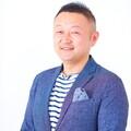 飯田貴之建築設計事務所のプロフィール写真
