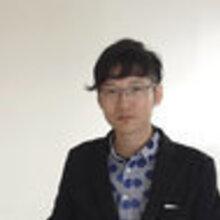 髙木貴間建築設計事務所のプロフィール写真