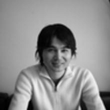 半 谷 彰 英 建築設計事務所のプロフィール写真