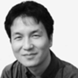 株式会社 小島真知建築設計事務所のプロフィール写真