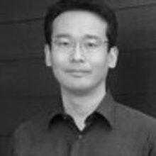 JYU ARCHITECT 充総合計画一級建築士事務所のプロフィール写真