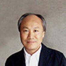 株式会社アーキショップ一級建築士事務所のプロフィール写真