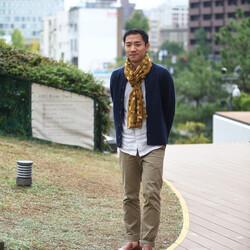 近藤晃弘建築都市設計事務所 Akihiro Kondo architectureのプロフィール写真