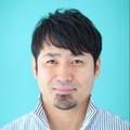 株式会社Atelier5のプロフィール写真