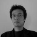 一級建築士事務所 森吉直剛アトリエのプロフィール写真