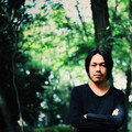 岩間誠治一級建築士事務所のプロフィール写真