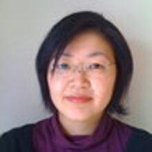 アトリエ momoのプロフィール写真