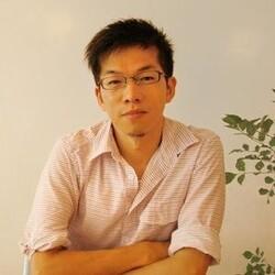 岩田建築アトリエのプロフィール写真