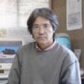 谷岡建築設計事務所のプロフィール写真
