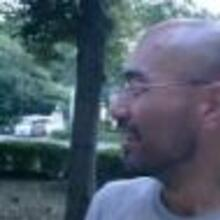 プランプランのプロフィール写真