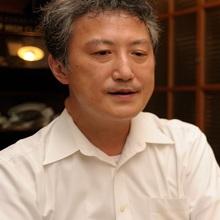 戸村建築事務所のプロフィール写真
