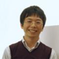 兵藤善紀建築設計事務所のプロフィール写真
