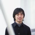 有限会社コンパクツのプロフィール写真