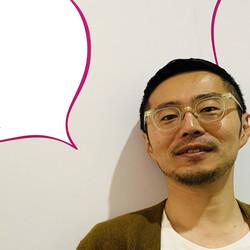 中浦建築事務所《建築家/女性建築家 大阪の建築設計事務所/新築・リフォーム》のプロフィール写真