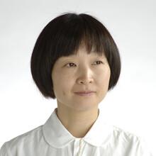 石川直子建築設計事務所・アトリエきんぎょばちのプロフィール写真