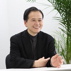 (有)イーエスケイ設計一級建築士事務所のプロフィール写真