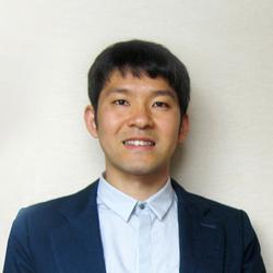 荻原雅史建築設計事務所のプロフィール写真