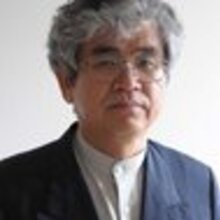 株式会社ラウムアソシエイツ一級建築士事務所のプロフィール写真