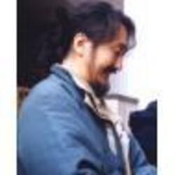 有限会社スペースラボのプロフィール写真