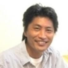 ナカムラ設計アトリエのプロフィール写真