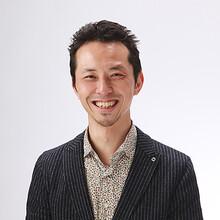 株式会社アトリエシーユー 一級建築士事務所のプロフィール写真