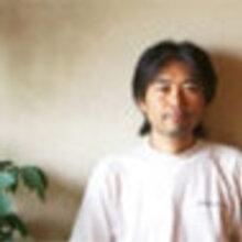 秋山アトリエ一級建築士事務所のプロフィール写真