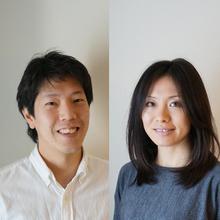 関口太樹+知子建築設計事務所のプロフィール写真