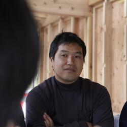 (有)佐野建築工房のプロフィール写真