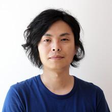齋藤和哉建築設計事務所のプロフィール写真