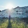 有限会社岩滝建築事務所のプロフィール写真