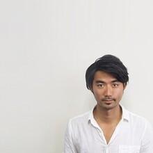 tenjin studioのプロフィール写真
