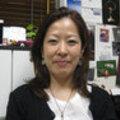 株式会社ジー・フレームデザインのプロフィール写真