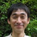 テラバヤシ・セッケイ・ジムショのプロフィール写真