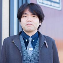 ㈲髙陽一級建築士事務所のプロフィール写真