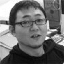 金田圭二建築設計事務所のプロフィール写真