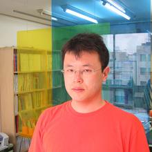 井戸健治建築研究所のプロフィール写真