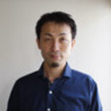 YY_WORKSのプロフィール写真