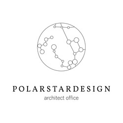 ポーラスターデザイン一級建築士事務所のプロフィール写真