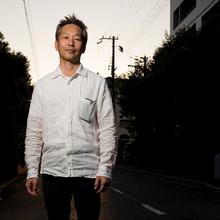 川添純一郎建築設計事務所のプロフィール写真
