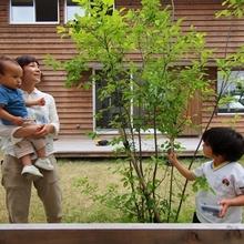 有限会社 亀津建築のプロフィール写真