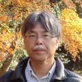 株式会社 エムロード環境造形研究所のプロフィール写真