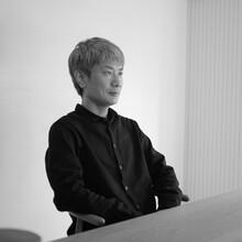 小林良孝建築事務所のプロフィール写真