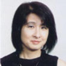 株式会社 YUAN ARCHITECTSのプロフィール写真