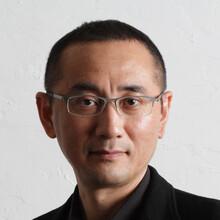 土井一秀建築設計事務所のプロフィール写真