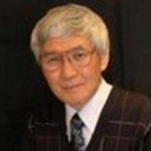 篠崎好明/AMO設計事務所のプロフィール写真