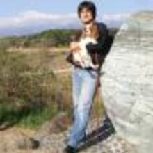(株)スタジオアンのプロフィール写真