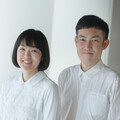 池田雪絵建築設計事務所 一級建築士事務所のプロフィール写真